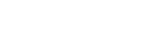 logo cleantechalps